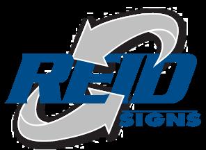 Reid Signs