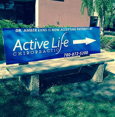 activelife
