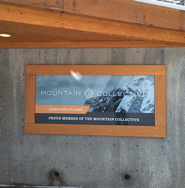 mountainCollective