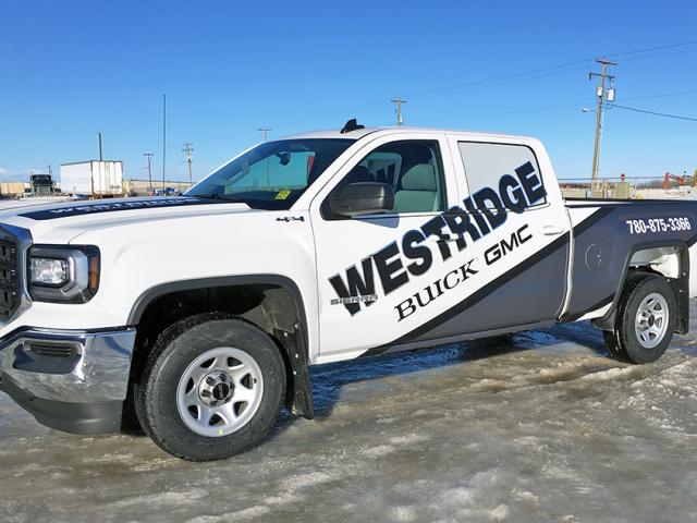 westridgeTruck6