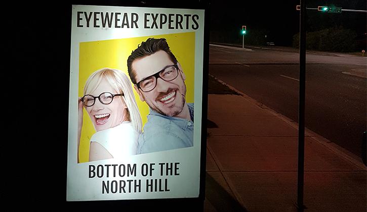 eyewearExperts