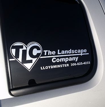 tlcWindowDecals