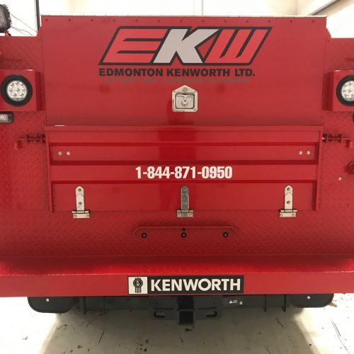kenworth1